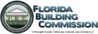 Floridabuilding