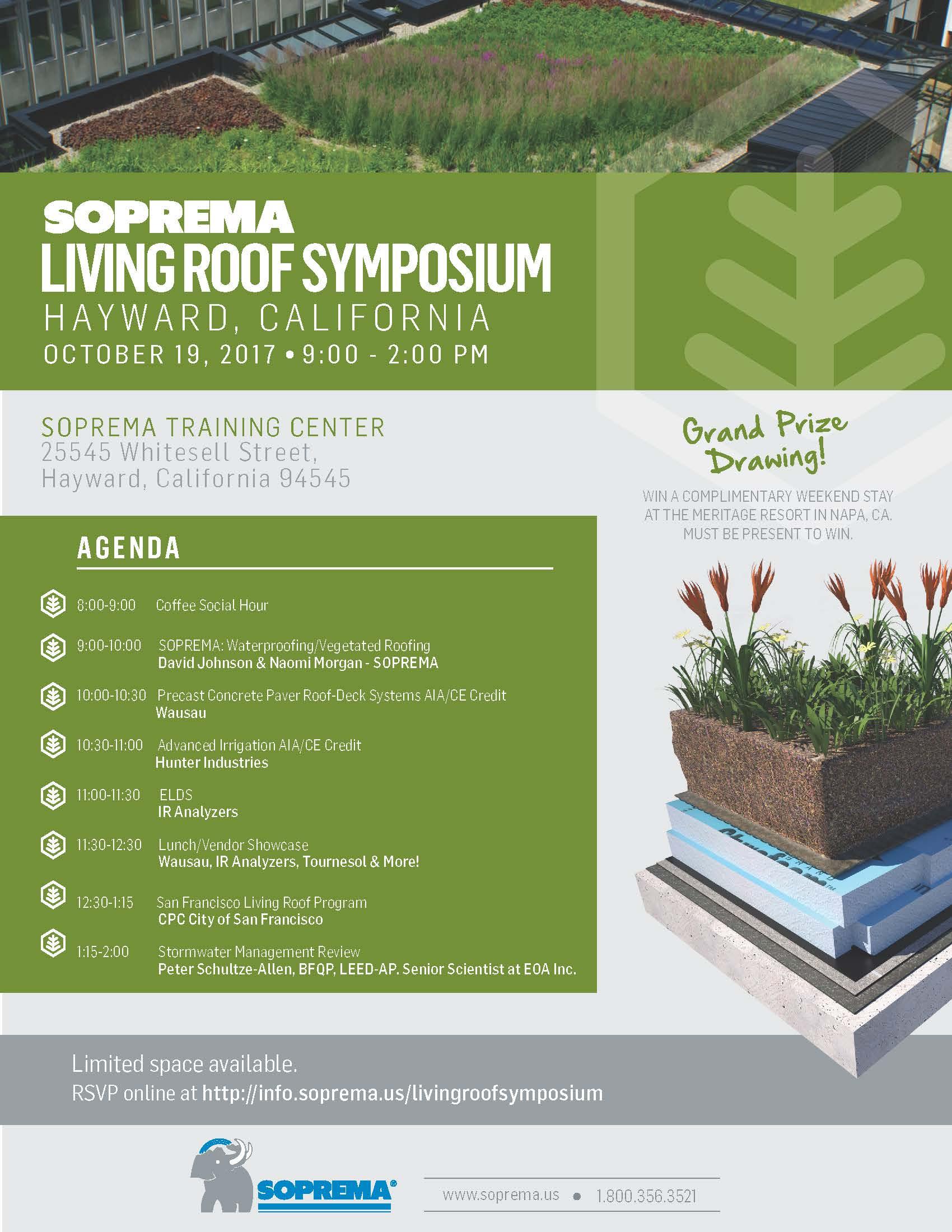 living roof symposium.jpg